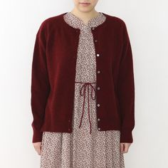 [Envelope online shop] Marusurinu CLOTHING