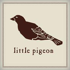 http://2.amandadevries.com/wp-content/uploads/2010/09/LittlePigeon.png