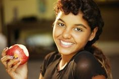 Healthy 7-Day Meal Plan for Teens