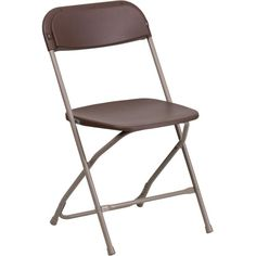 Where to find Brown Folding Chairs in Bemidji