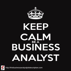 Business Analyst Documents Template  Work    Business