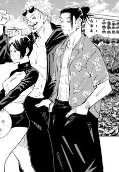 Manga Art, Manga Anime, Anime Art, Manga Online Read, Manga Pages, Attack On Titan Anime, Anime Characters, Fictional Characters, Resident Evil