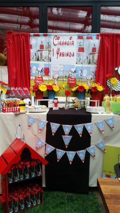 snoopy party events dogumgünü organizasyonu snoopy printables snoopy tennis kişiye özel tasarım birthday party first birthday