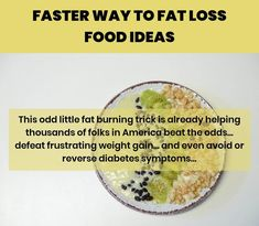 How To Lose Weight Without Working Out… :) Husband discovers simple fat loss TRICK that changed his wife's life Belly Fat Diet, Belly Fat Loss, Fat Loss Diet, Reduce Belly Fat, Lose Belly Fat, Weight Gain, Weight Loss Tips, Fat Burning Tips, Diet Challenge