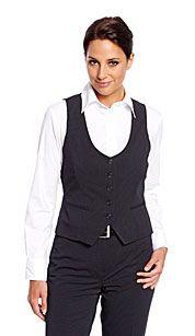 Kleidung für Damen aus dem Bereich Business Mode im C Online Shop!
