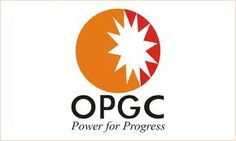 63 Manager Vacancy in Orissa Power Generation Corporation (OPGC) Recruitment 2017