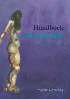 Handboek relatietherapie Movie Posters, Movies, Psychology, Film Poster, Films, Movie, Film, Movie Theater, Film Posters