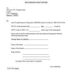 Grip bags 2100 authorization letter sample pinterest grip bags 2100 authorization letter sample pinterest letter sample thecheapjerseys Gallery
