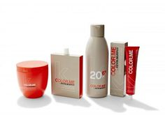Kevin.Murphy Launches Haircolor Line Color.Me | Modern Salon