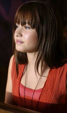 Demi Lovato 2008, Demi Lovato Hair, Rihanna, Demi Lovato Albums, Hollywood Records, Camp Rock, Child Actresses, Inspirational Celebrities, Queen