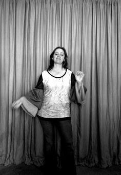 Lucila, rock and roll http://heroina-alexandrelinhares.blogspot.com.br/2014/07/lu-rock-roll.html