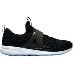 Jordan Men s Trainer 2 Flyknit Training Shoes. Mens TrainersZapatos De  EntrenamientoZapatos De Correr Para HombreZapatos ... 2666cf906e1