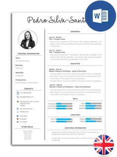 Resume Models In Word format Luxury the Best Easy to Edit Résumé Cv Models In Word Noctula Store Cv Models, Resume Models, Executive Summary Example, Executive Summary Template, Card Templates Printable, Resume Templates, Best Resume, Resume Cv, Blank Business Cards