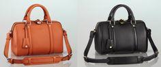 Louis Vuitton SC Bag BB