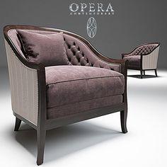 Retro Armchair, Rattan Armchair, Armchair Slipcover, Navy Armchair, Armchair Table, Armchair Covers, Chesterfield Armchair, Comfy Armchair, Wooden Armchair