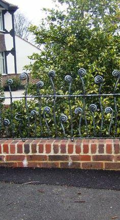 railings_3