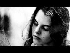 Dmitry Molosh - Sense Of An Ending (Original Mix)