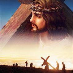 «Ο Ιησούς έφερε εις πέρας τη λύτρωση των ανθρώπων κάνοντας το θέλημα του Θεού, χωρίς ίχνος εγωισμού. Το σχέδιο του Πατρός Του έγινε και δικός Του σκοπός, προσευχήθηκε σε Εκείνον, να γίνει το θέλημά Του». από το βιβλίο «Ακολουθήστε τον Αμνό και τραγουδήστε νέα τραγούδια» #Εκκλησία_Ποίηση#Δόξα_σοι_Ο_Θεός#αγαπησ#Μουσική_λατρεία#αγιων_για_την_αγαπη#Μουσική_Βίντεο Best Worship Songs, Worship God, Praise Songs, Praise God, Luke 12, John Macarthur, The Descent, Gods Plan, Gospel Music