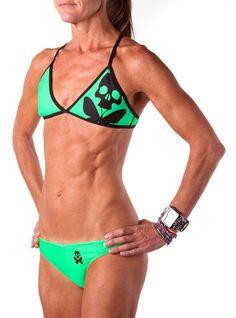 5e166fe44b Brazilian Bikini - Betty Designs - Betty Designs