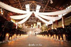 classic wedding design nashville by @Savoir Faire Nashville Weddings & Events faire, #gettingmarriednashville, #nashvilleweddings
