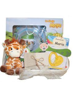 Elefantes Divertidos y Suaves Peluches y cochecitos de beb/é para Juguetes Infantiles Neutro para reci/én Nacidos 1 Pieza Rony Rass Juguetes para beb/é para ni/ños y ni/ñas