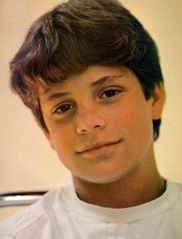 mikey goonies - Google Search  He's soooooo cute (am I the only one who thinks that? Just checking)