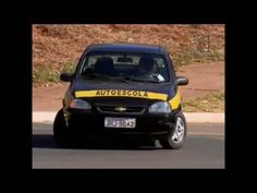 .: Código de Trânsito determina: condutor deve manter distância entre os veículos