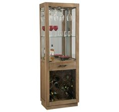 Wine Bar Cabinet Bar Cabinets And Wine Bars On Pinterest