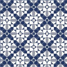 Providence Quilt | Pellon® free Projects