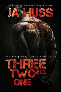 Three, Two, One (321): (A Dark Suspense), http://www.amazon.com/dp/B00SURBNCE/ref=cm_sw_r_pi_awdm_NCmYub07WNKSX