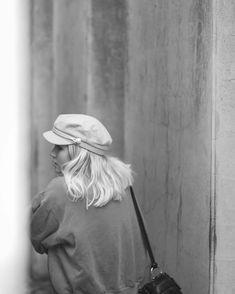 """Laila Lindqvist auf Instagram: """"The garden of exile #berlin #jewishmuseum #vscox #travelgram"""" Berlin, Museum, Instagram, Garden, Garten, Lawn And Garden, Gardens, Gardening, Outdoor"""