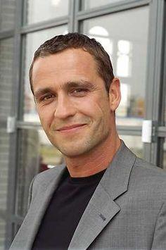 Chris Tates (February 3, 1962) Dutch actor.