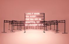 Artist: The 1975Label: Dirty Hit / PolydorProject: I Like It When You Sleep for You Are So Beautiful Yet So Unaware of It.
