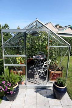 Backyard Greenhouse, Greenhouse Growing, Deer Garden, Garden Plants, Backyard Projects, Garden Projects, Outdoor Spaces, Outdoor Living, Garden Landscaping