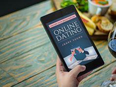 Choose Your Misadventure: Online Dating