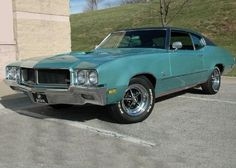 1970 Buick Skylark Pictures: See 83 pics for 1970 Buick Skylark. Browse interior and exterior photos for 1970 Buick Skylark. Buick Muscle Car, Buick Gsx, Buick Cars, Gm Car, Buick Skylark, Buick Regal, Performance Cars, American Muscle Cars, Hot Cars