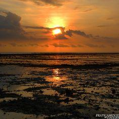 Sunset@GiliT