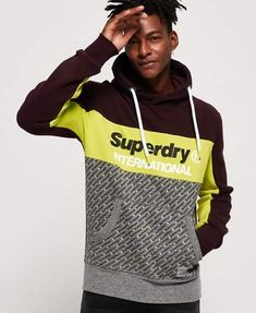 35 Incredible Mens Hoodies Ideas For Men Look Awesome Today - In the past, men's hoodies were stereotyped as only being worn by sporty types on the way to or returning from a run, a match or some other form of ph. Sweat Cool, Cut Up Shirts, Band Shirts, Tommy Hilfiger, Emo Dresses, Party Dresses, Fashion Dresses, Rocker Outfit, Cool Hoodies