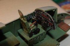 Avro Lancaster | Romsey Modellers Lancaster Bomber, Airplanes, Album, Planes, Aircraft, Plane, Card Book