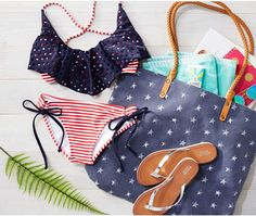 Thousands of summer styles for mens, womens and kids from target online store of shopping.