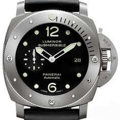 Panerai Luxury Watches | Limited Editions | www.majordor.com