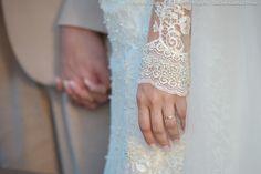 #_Casamento (1231)