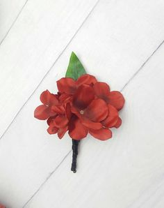 Check out this item in my Etsy shop https://www.etsy.com/ie/listing/492139442/hydrangea-boutonniere-mens-buttonhole