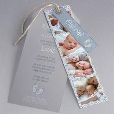 Geburtskarten Rasselbande : fets, liberty in libertypastel Baby Boy Baptism, Girl Christening, Ideas Bautismo, 1st Birthday Invitations, Baby List, Baby Arrival, Welcome Baby, Baby Party, Breastfeeding