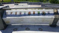 Escudos de los pueblos de Puerto Rico