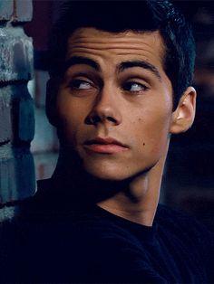 Teen Wolf Dylan, Teen Wolf Stiles, Dylan O'brien Hot, Dylan O Brain, Jake T Austin, Netflix, O Brian, Hot Actors, Bae
