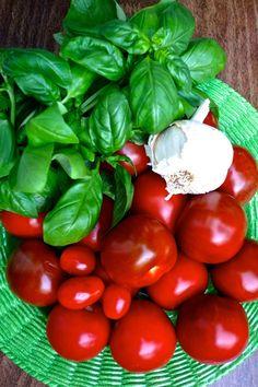Fabulous Italian recipe....enjoy!
