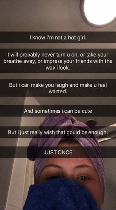 New funny relationship memes truths sad 69 Ideas Cute Relationship Texts, Cute Relationships, Healthy Relationships, Lonely Quotes Relationship, Relationship Drawings, Relationship Pictures, Marriage Relationship, Relationship Problems, Sad Love Quotes