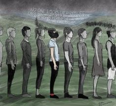 march to the sea - twenty one pilots Emo Bands, Music Bands, Twenty One Pilots Lyrics, Top Lyrics, Screamo, Me Anime, Fanart, Tyler Joseph, Fall Out Boy