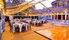 Wedding Venues Brisbane | Venue Search Made Easy